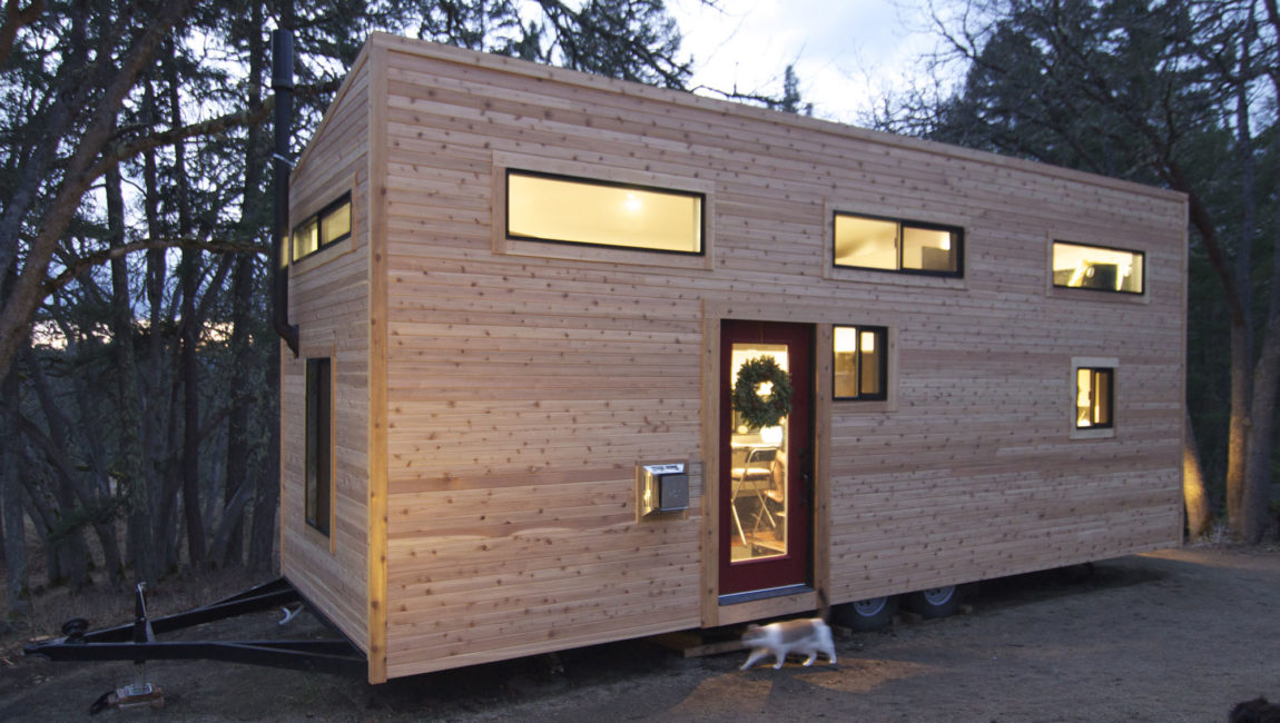 Small is Beautiful: hOMe by Andrew & Gabriella Morrison (2)
