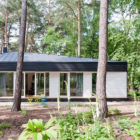 House in the Woods by Claim (1)