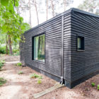 House in the Woods by Claim (6)