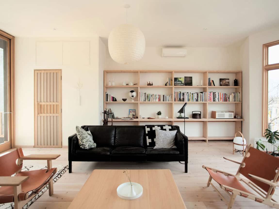 Mjölk House by Studio Junction (2)