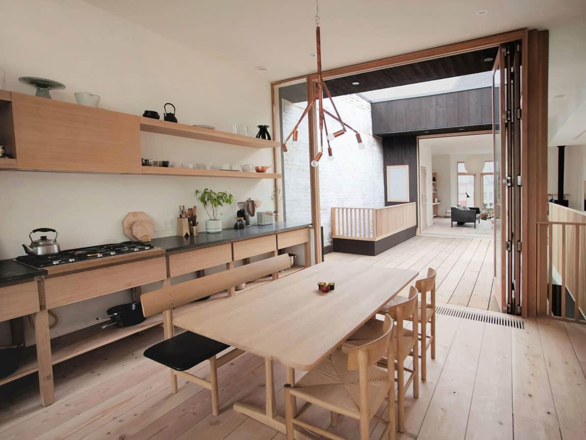 Mjölk House by Studio Junction (3)