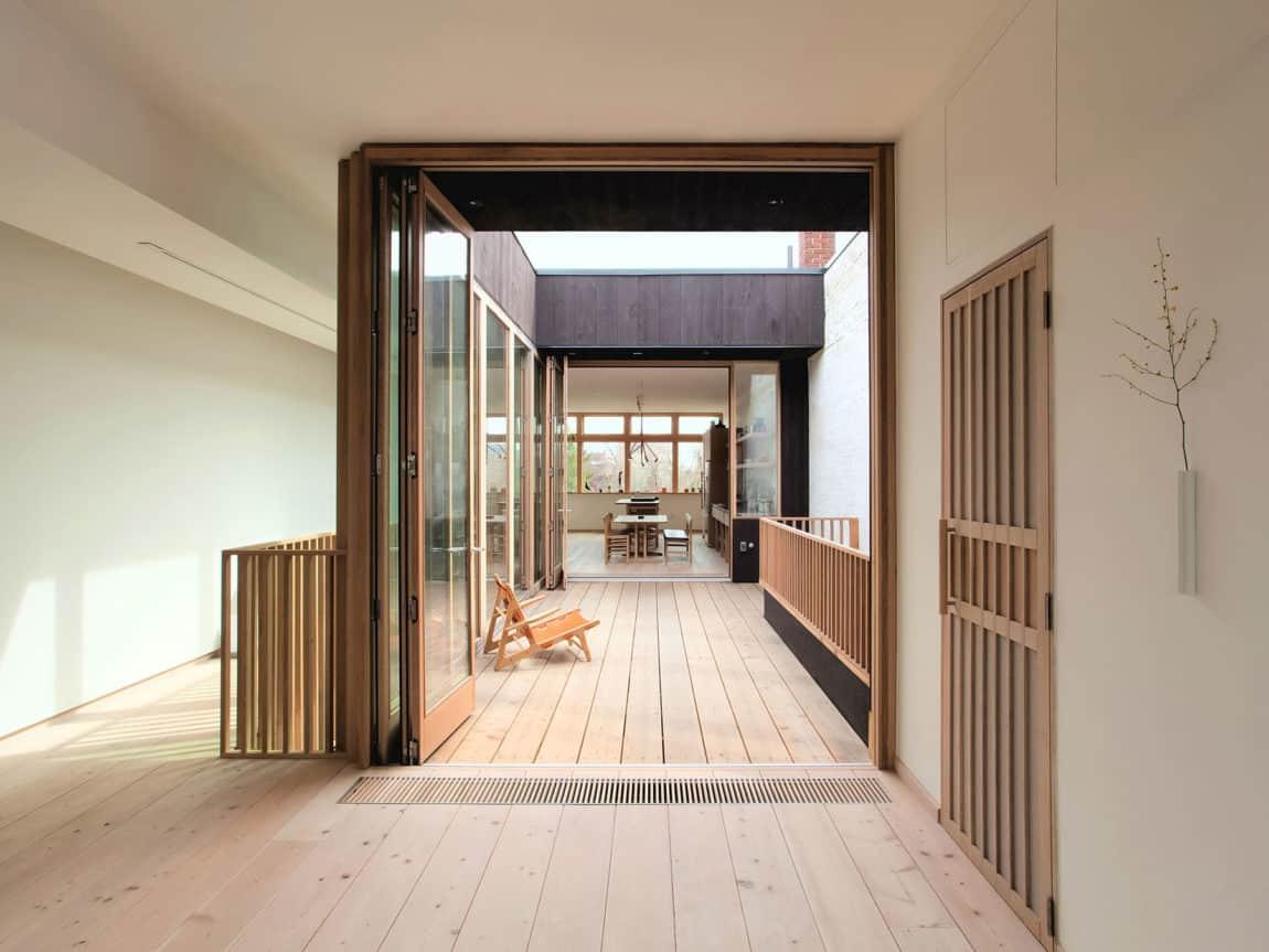 Mjölk House by Studio Junction (4)