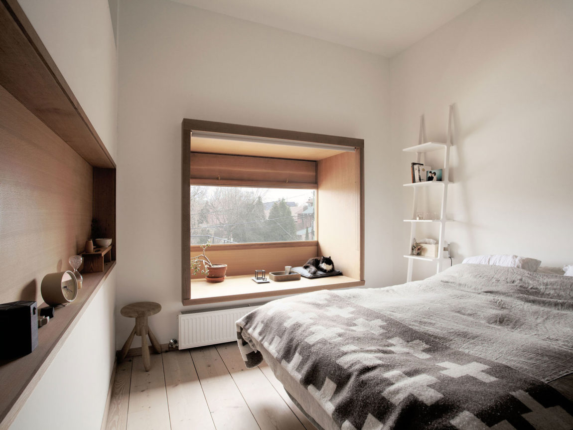 Mjölk House by Studio Junction (5)