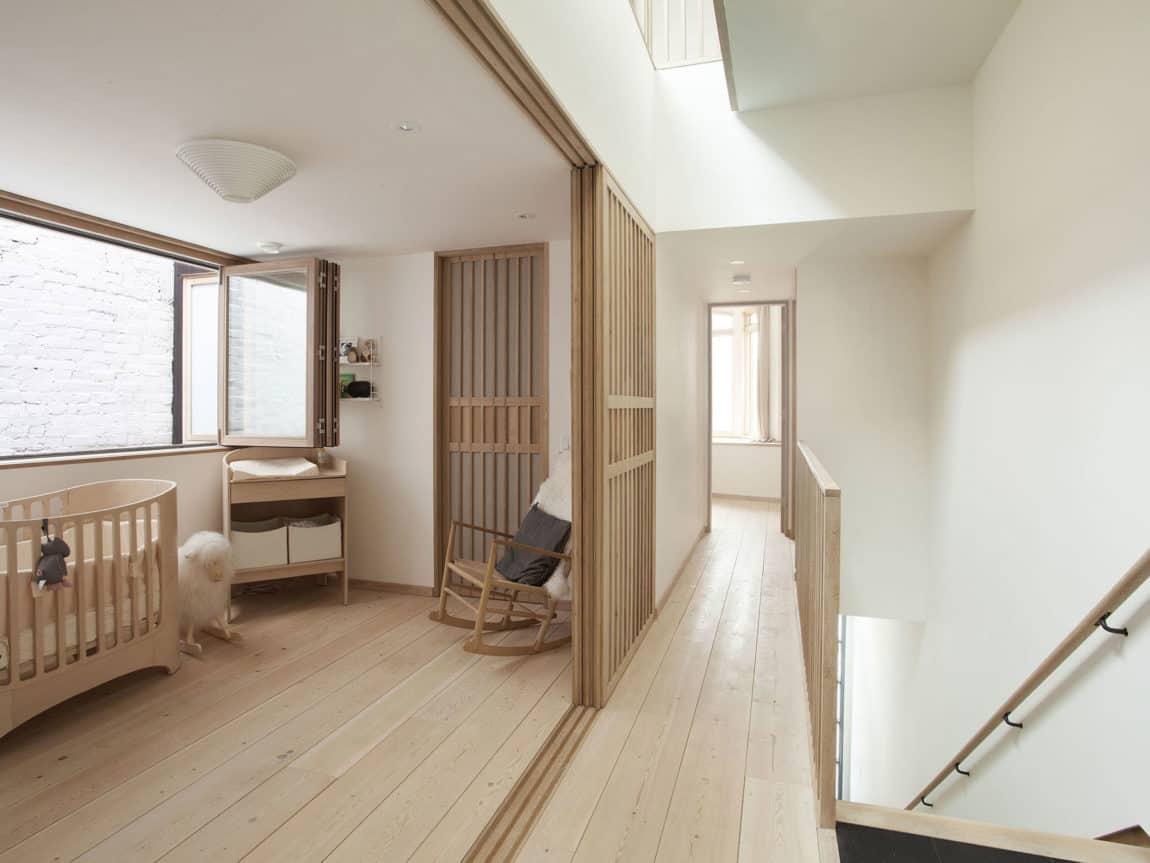Mjölk House by Studio Junction (6)