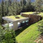 RD House by VASHO (3)