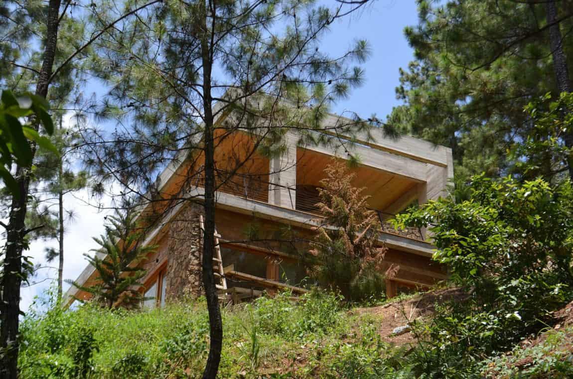 RD House by VASHO (7)