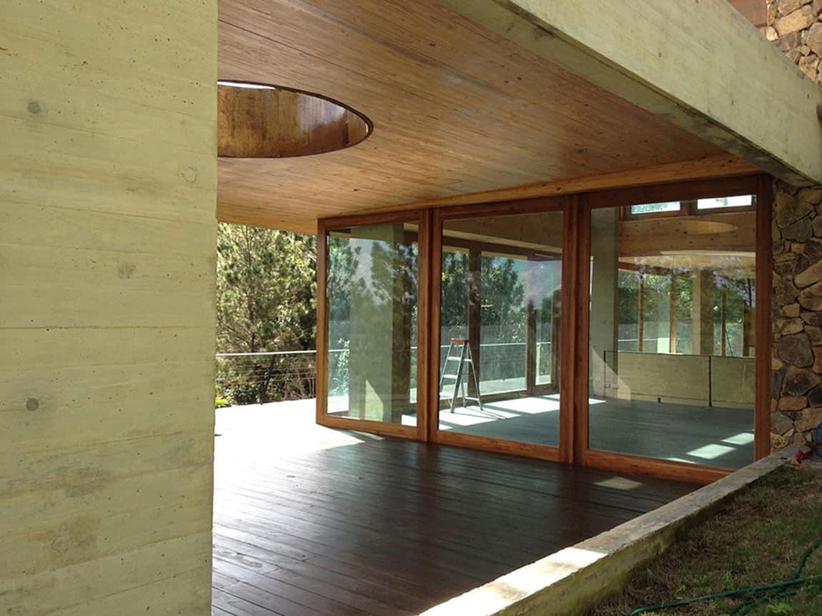 RD House by VASHO (10)