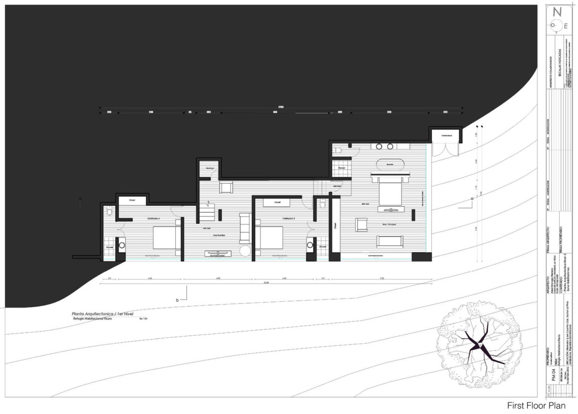RD House by VASHO (24)