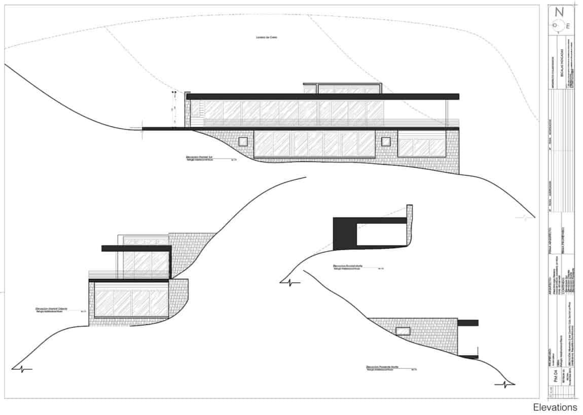 RD House by VASHO (25)