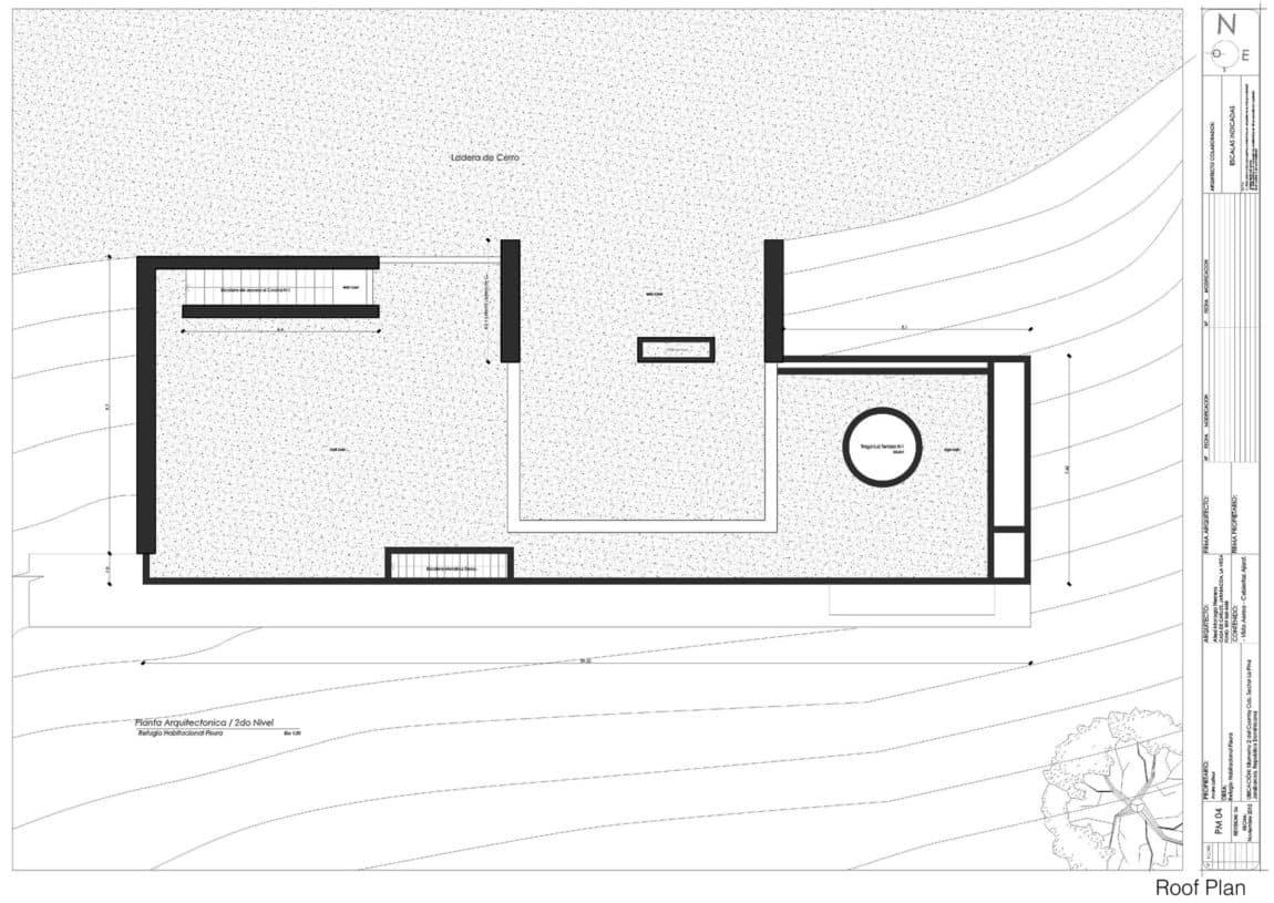RD House by VASHO (26)