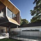 Wilden Street House by Shaun Lockyer Architects (2)