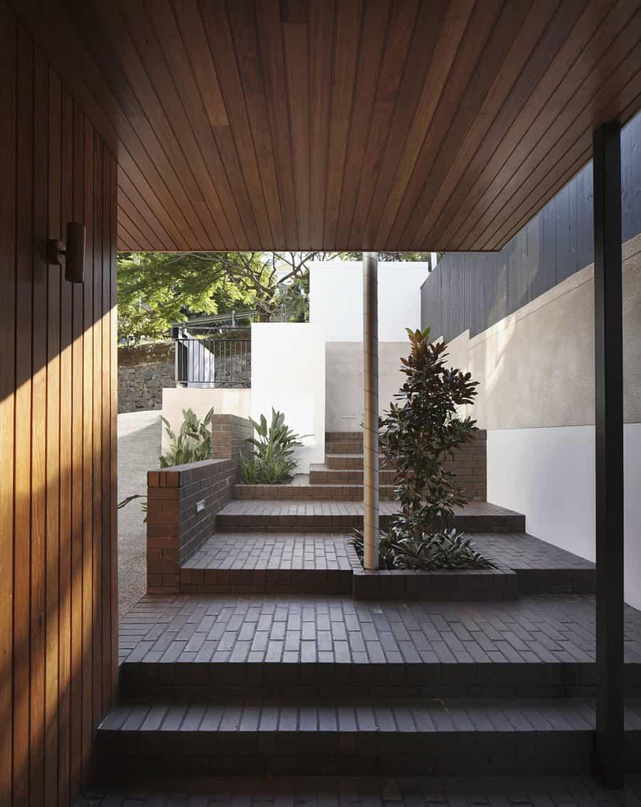Wilden Street House by Shaun Lockyer Architects (3)