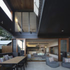 Wilden Street House by Shaun Lockyer Architects (4)