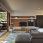 Wilden Street House by Shaun Lockyer Architects (9)