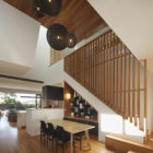 Wilden Street House by Shaun Lockyer Architects (13)