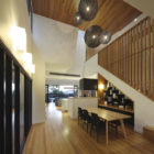 Wilden Street House by Shaun Lockyer Architects (14)