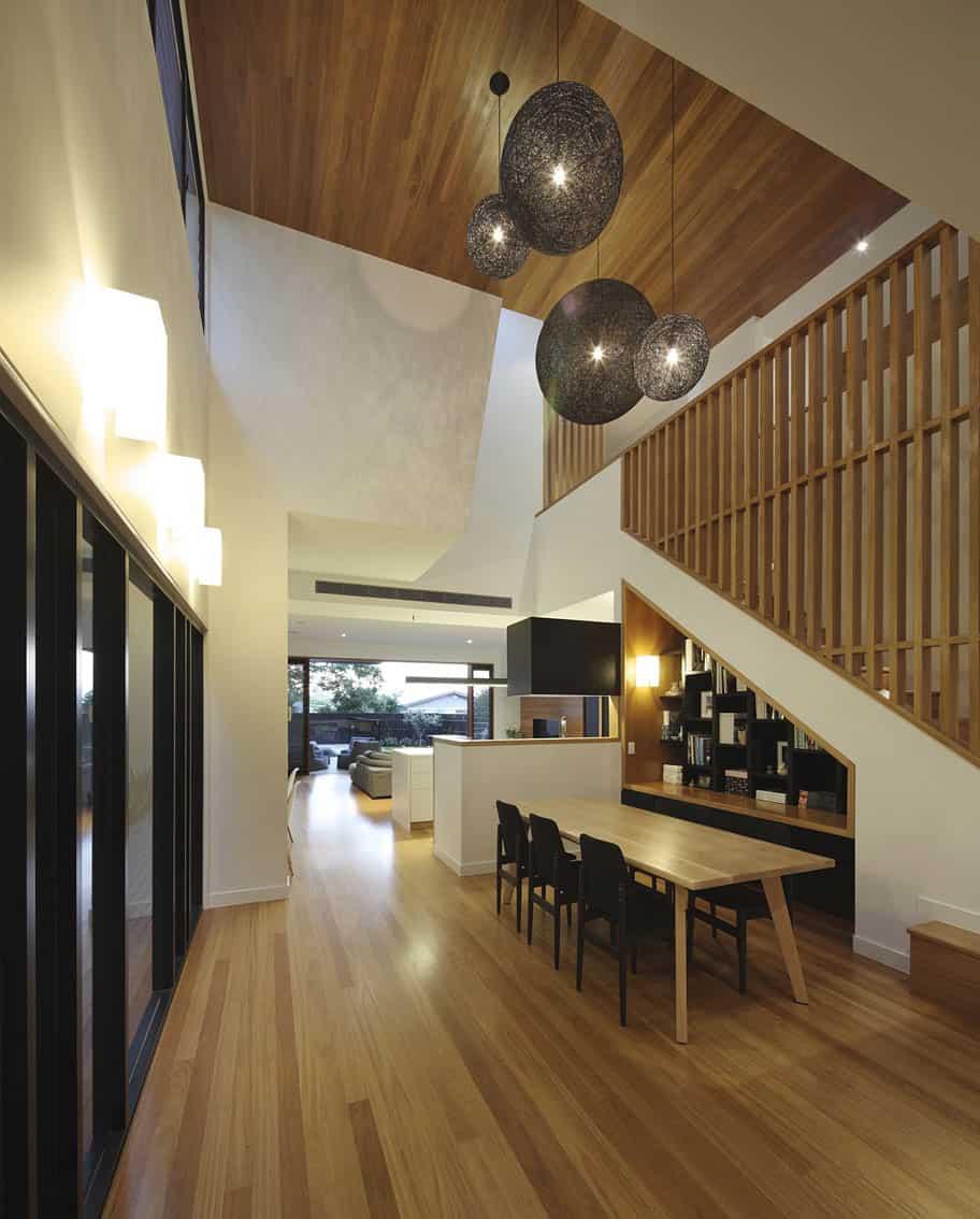 Wilden Street House by Shaun Lockyer Architects (14)