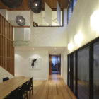 Wilden Street House by Shaun Lockyer Architects (15)