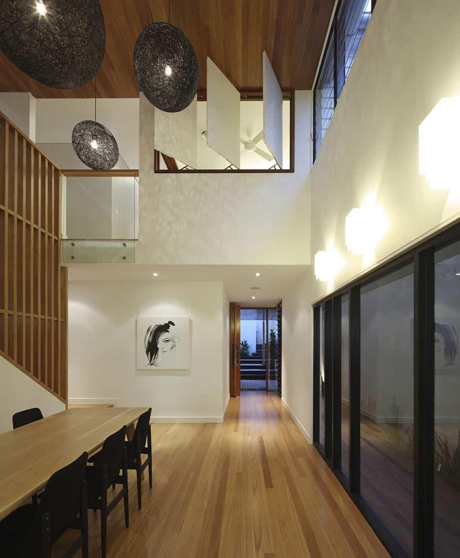 Wilden Street House by Shaun Lockyer Architects (15)