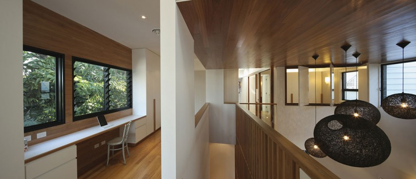 Wilden Street House by Shaun Lockyer Architects (19)