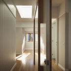 Wilden Street House by Shaun Lockyer Architects (21)