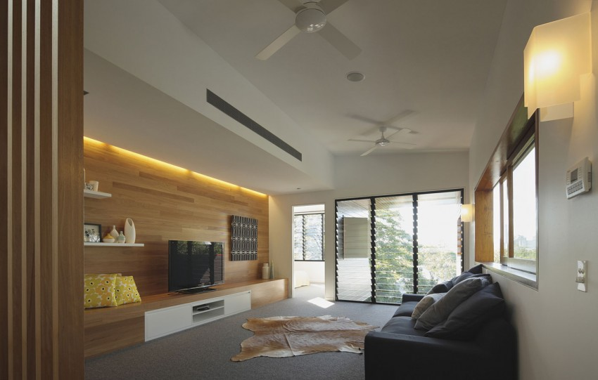 Wilden Street House by Shaun Lockyer Architects (22)
