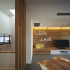 Wilden Street House by Shaun Lockyer Architects (23)