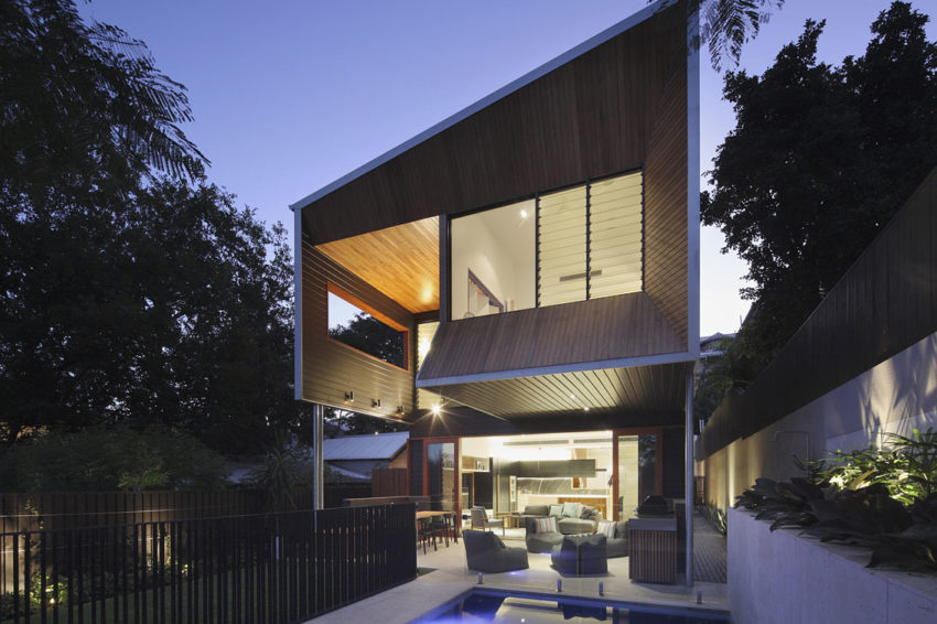 Wilden Street House by Shaun Lockyer Architects (24)