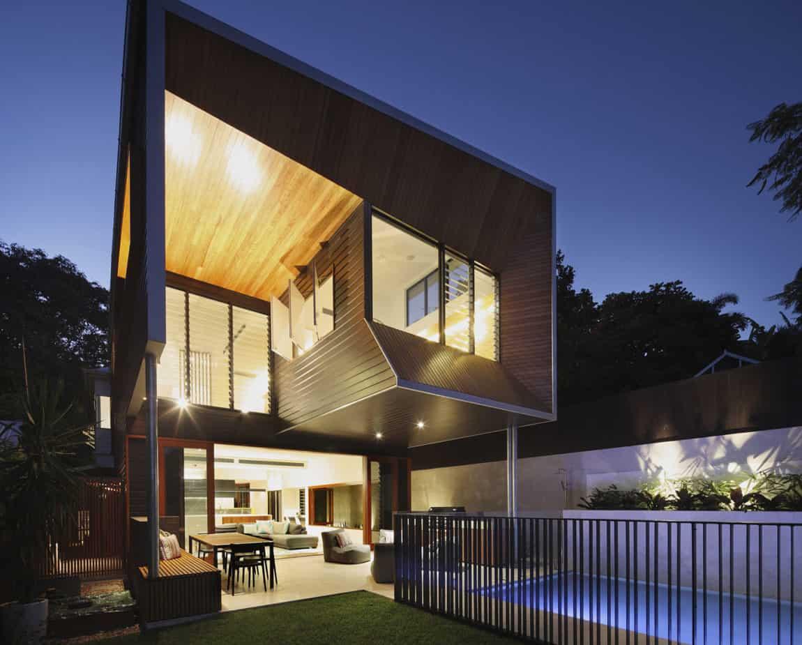 Wilden Street House by Shaun Lockyer Architects (25)