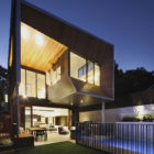 Wilden Street House by Shaun Lockyer Architects (25)