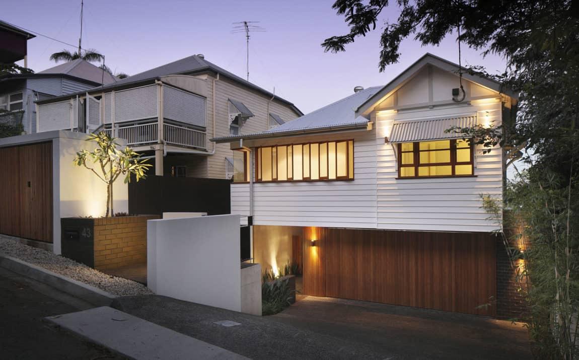 Wilden Street House by Shaun Lockyer Architects (26)
