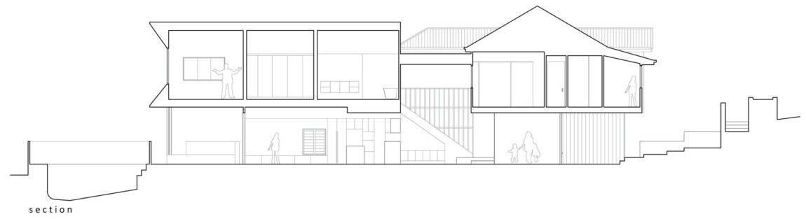 Wilden Street House by Shaun Lockyer Architects (30)