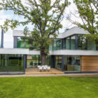 2 Oaks House by OBIA (1)
