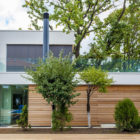 2 Oaks House by OBIA (3)