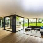 2 Oaks House by OBIA (4)