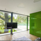 2 Oaks House by OBIA (6)