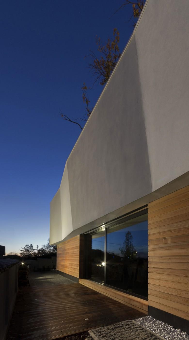 2 Oaks House by OBIA (8)
