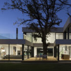 2 Oaks House by OBIA (12)