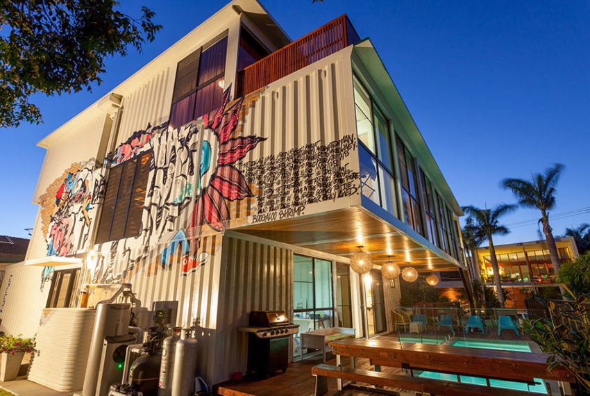 31 Shipping Container Home by ZieglerBuild (3)