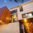 31 Shipping Container Home by ZieglerBuild (5)