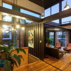 31 Shipping Container Home by ZieglerBuild (9)