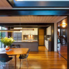 31 Shipping Container Home by ZieglerBuild (11)