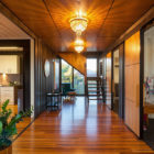 31 Shipping Container Home by ZieglerBuild (13)