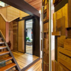 31 Shipping Container Home by ZieglerBuild (14)
