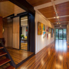 31 Shipping Container Home by ZieglerBuild (15)