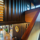 31 Shipping Container Home by ZieglerBuild (17)