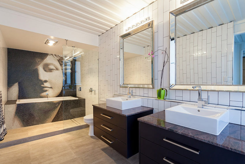 31 Shipping Container Home by ZieglerBuild (19)