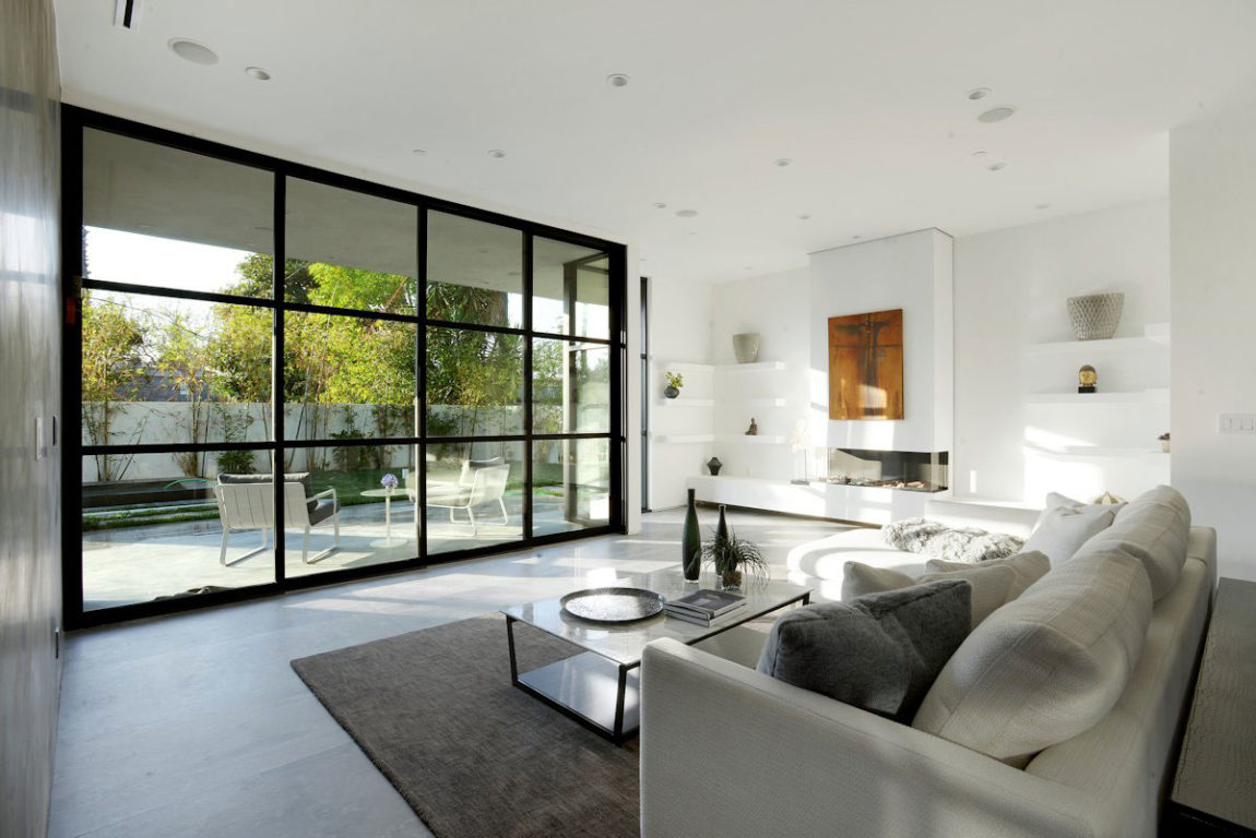 355 Mansfield by Amit Apel Design (1)