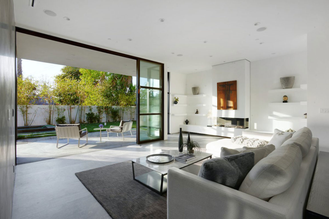 355 Mansfield by Amit Apel Design (2)