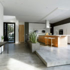 355 Mansfield by Amit Apel Design (5)